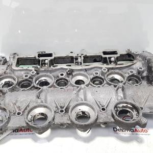 Capac chiulasa cu 2 axe came, Ford Focus 2 (DA) 1.6 tdci, 9644994680 (id:358082)