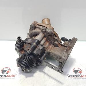 Pompa servo directie, Ford Mondeo 3 (B5Y) 2.0 TDCI,  XS7Q-8A578-AE (id:358218)