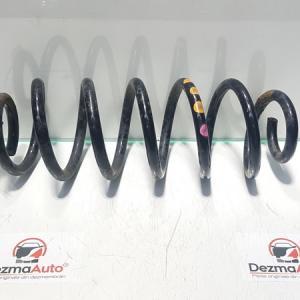 Arc spate, Seat Altea XL (5P5, 5P8) 2.0 tdi (id:358616)