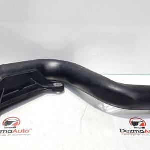 Tub intercooler, Seat Altea XL (5P5, 5P8) 1.9 tdi, BKC, 1K0145762P