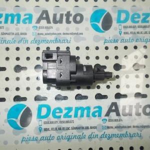 Contact pedala frana Skoda Fabia 2, 6Q0945511