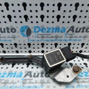 Senzor balast xenon spate 6778860, Bmw X3, 3.0d
