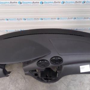 Plansa bord 98AB-18A636-AG, Ford Focus 1 1998-2004