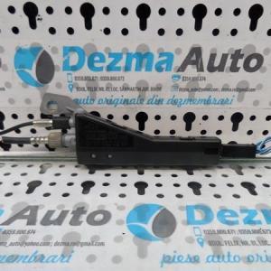 Modul antena radio, A1688200289, Mercedes Clasa A (W168) 1997-2004 (id. 145082)