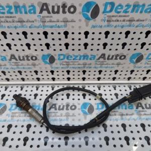 Sonda lambda 03G906262B, Audi A3, 2.0tdi, BMN, BMR