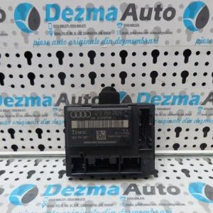 Modul usa dreapta fata 4F0959792F, Audi A6, 4F2, 2004-2011 (id:162306)