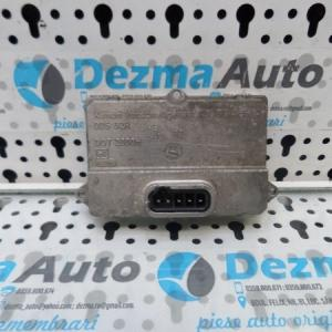 Modul xenon far dreapta Audi Q7, 2006-In prezent