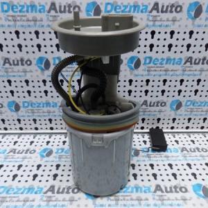 Pompa combustibil, 3B0919050B, Skoda Superb (3U4) 2.0TDI, (id.163404)