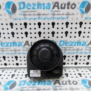 Sirena alarma, 838315214, Bmw 3 Compact (E46), 2001-2005, (id. 163703)