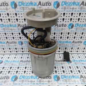 Pompa combustibil, 3B0919050B, Vw Passat Variant (3B6), 1.9tdi, (id.163791)