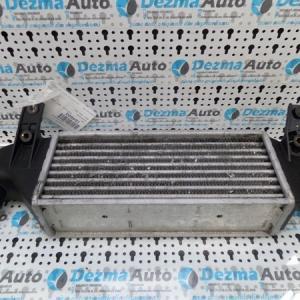 Radiator intercooler, XS4Q-9L440-CA, Ford Focus Combi (DNW), 1.8TDDI, (id.164608)