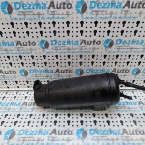 Filtru carbon, 8Z0201795C, Audi A2 (8Z0), 2000-2005, (id.165195)