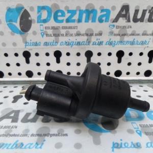 Supapa combustibil, 0280142345, 6Q0906517, Audi A2 (8Z0), 1.4B, (id.165166)