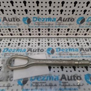 Cui remorcare, 8Z0803615, Audi A2 (8Z0), 2000-2005, (id.165160)