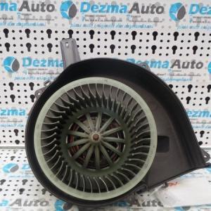 Ventilator aeroterma bord, 6Q2820015A, Audi A2 (8Z0), 2000-2005, (id.165136)