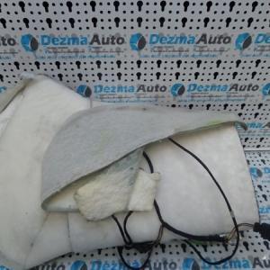 Incalzire scaun dreapta fata 4B0963557N, Audi A6 (4B, C5) 1997-2005 (id.164391)