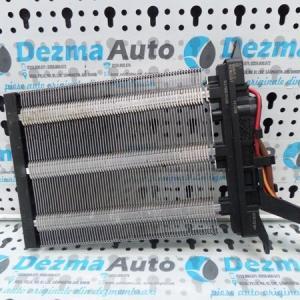 Rezistenta electrica bord, 1K0963235F, Vw Golf 6 (5K1), 2008-2012, (id.166517)