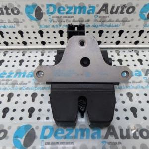 Broasca haion 8M51-R442A66-DA, Ford Focus 3, 2011-In prezent (id.166835)