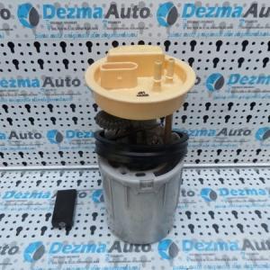 Pompa combustibil 6Q0919050D, Skoda Fabia (5J) 1.4tdi, BMS