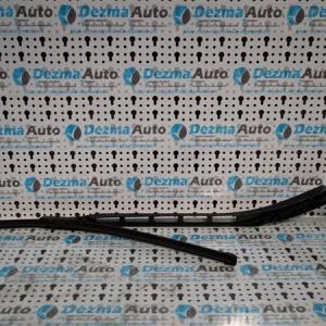 Brat stergator dreapta fata, 5P0955409, Seat Altea (5P1), 2004-2013, (id.167376)