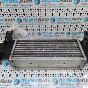 Radiator intercooler XS4Q-9L440-CA, Ford Focus 1 (DAW) 1.8TDDI