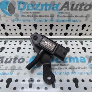 Senzor presiune gaze 4M51-9F479-AA, Ford Focus 2 Combi (id.122370)