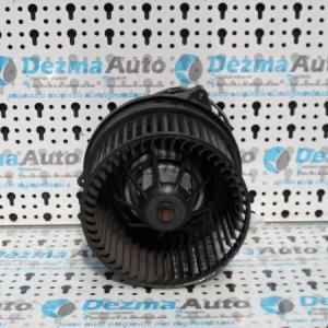 Ventilator bord, Land Rover Freelander (LN), 2.0TD4, (id:150318)
