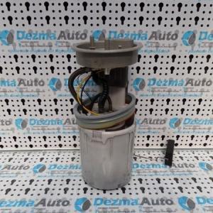 Pompa combustibil, 3B0919050B, Vw Passat (3B3), 1.9tdi,