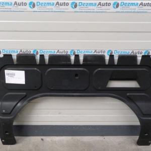 Semiscut motor Seat Ibiza 5 (6J5), 6Q0825237R