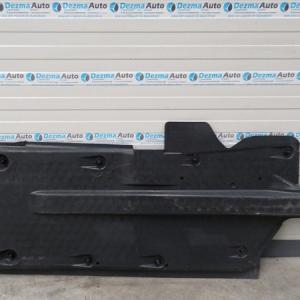 Scut caroserie stanga Seat Ibiza 5 (6J5), 6Q0825201H