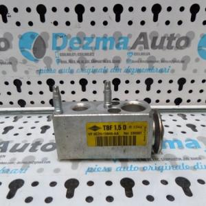 Ventil clima, 8E2H-19849-AA, Ford Fiesta 6 (id:169402)