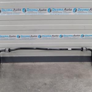 Bara stabilizatoare fata, 6Q0411303AN, Seat Ibiza 5, 1.2B (id:169752)