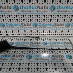 Antena radio 9650911180, Peugeot 307 Break, 2002-2007