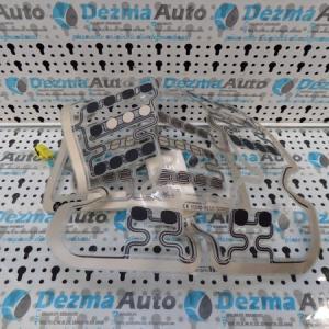 Senzor prezenta scaun, A2038210592, Mercedes C (W203), 2001-2007, (id:171051)