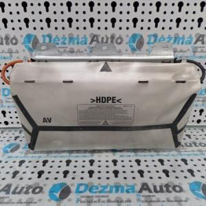 Airbag pasager 9655674780, Peugeot 307 SW, 2002-2007