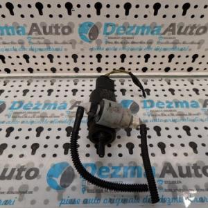 Motoras vas strop gel 1K6955651, Seat Ibiza 5 (id:155015)