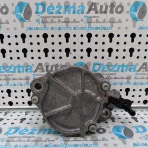 Pompa vacuum D156-2B2001P, Citroen C4 coupe (LA) 1.6hdi