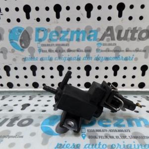 Supapa vacuum 25860-0R010, Toyota Rav 4  (id:171088)