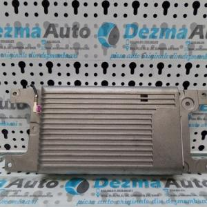 Modul bluetooth, 8410-9178862, Bmw 3 Touring (E91), 2.0D, (id:171560)