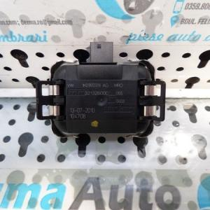 Senzor ploaie, 1K0955559AG, Vw Golf 6 Plus, (id:172786)