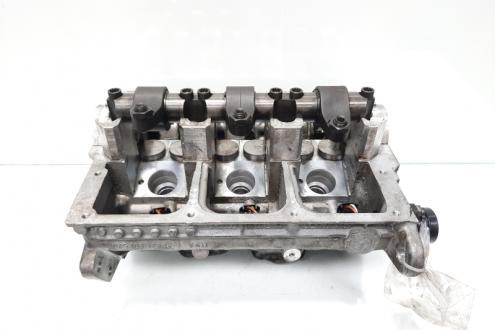 Chiulasa cu un ax came, cod 045103373H, VW Lupo (6X1, 6E1), 1.4 TDI, AMF (idi:464491)
