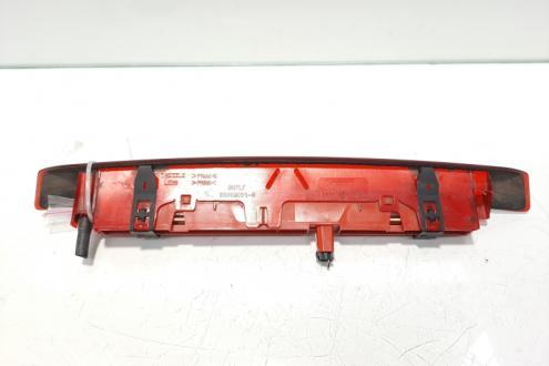 Stop auxiliar, cod BS71-13A601-BD, Ford Focus 3 Turnier (id:466954)