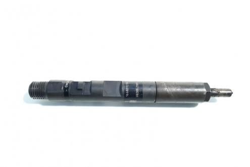 Injector, cod 166001137R, 28232251, Renault Kangoo 2, 1.5 dci, K9KF812 (idi:443678)