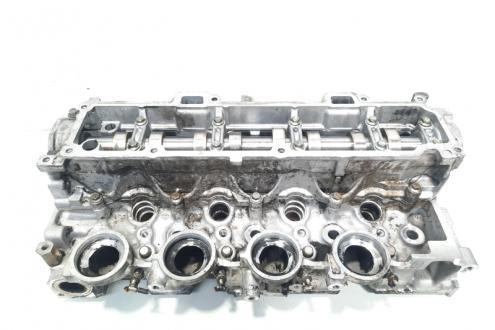 Capac chiulasa cu un ax came, cod 9636896880, Ford Fiesta 5, 1.4 tdci, F6JB (id:468324)