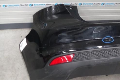 Bara spate, BM51-A17906-A, Ford Focus 3, (id:176342)