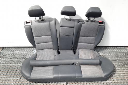 Set banchete spate cu cotiera, Mercedes Clasa C T-Model (S204) (id:468832)