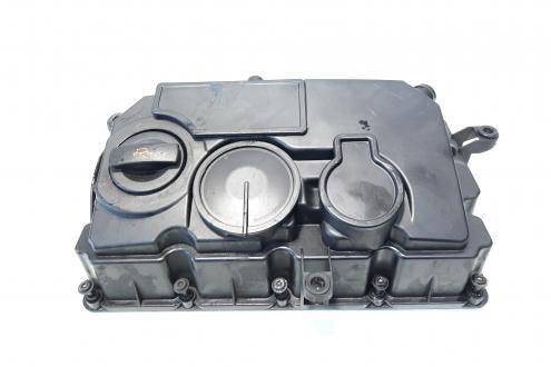 Capac culbutori, cod 03G103469M, Audi A3 (8P1) 2.0 TDI, BMM (idi:469122)