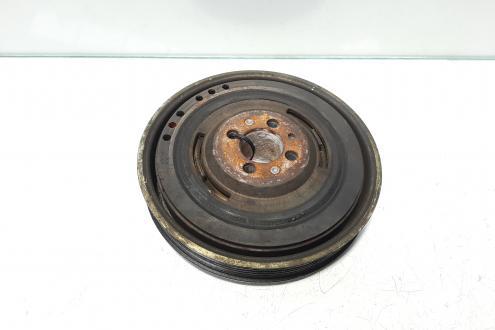 Fulie motor, cod 46780491, Alfa Romeo 159 (939) 1.9 JTDM, 939A1000 (idi:468304)