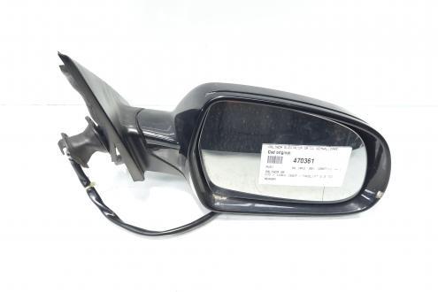Oglinda electrica dreapta, Audi A4 (8K2, B8) (id:470361)