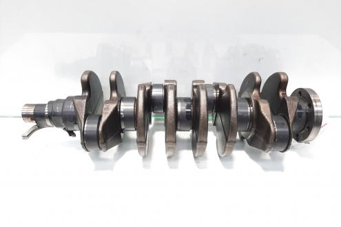 Vibrochen, Ford Focus 2 (DA) 1.6 TDCI, HHDB (idi:471572)